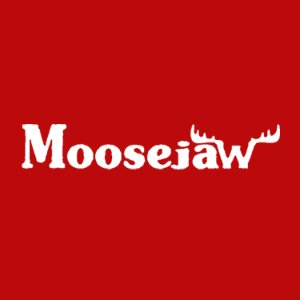 Up to 50% Off + Extra 20% OffJacket & More @ Moosejaw