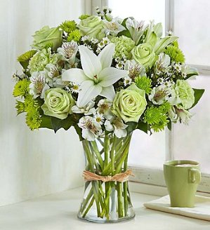 15% Offon Flowers & Gifts @ 1-800-Flowers.com