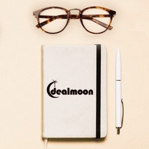 Dealmoon Exclusive! Get 1st Pair Free For New Customers @ GlassesShop