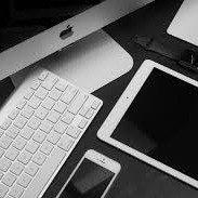 8折Apple iPad Pro、iPad Mini 3、iMac 精选型号热卖