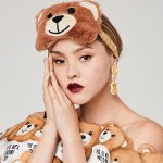 Moschino x Sephora 合作系列限量热卖