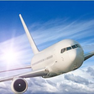 From $52 RTRound Trip Flight Special @ Airfarewatchdog