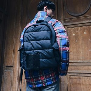Up to 55% OFFUniqlo Men's Clothing Winter Sale