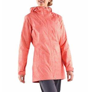 低至6.8折Columbia 女士外套促销 冬日必备