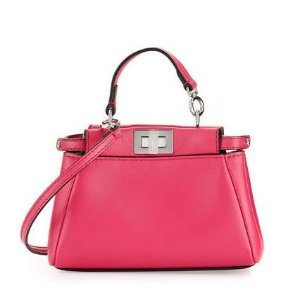 Fendi Handbags Sale