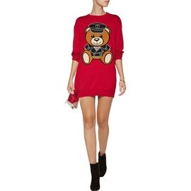 Up to 70% OffMOSCHINO  @ THE OUTNET