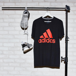Up to 50% OffSelect Footwear, Apparel, Tracksuits, Fleece & more @ adidas