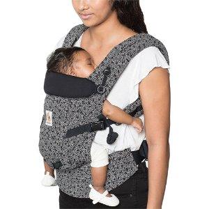 $99.99(原价$204.99)Ergobaby ADAPT 新一代婴儿背带