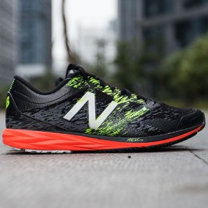 $29.99New Balance Strobe 男士专业跑鞋