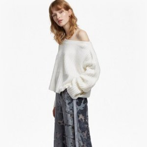 40% OffAny One Full-priced Item @ French Connection