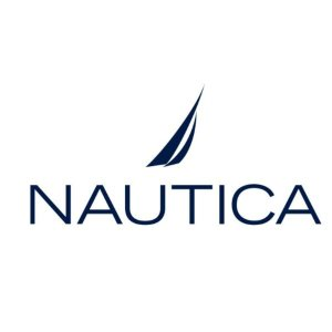 Extra 50% OffPresidents' Day Sale @ Nautica