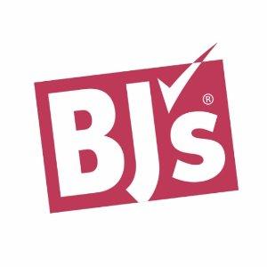 部分产品开卖2017 BJs Wholesale Club 黑色星期五