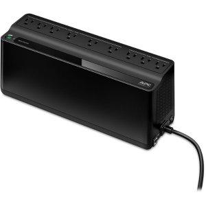 $59.99APC 900VA BN900M Battery Back-UPS & Surge Protector