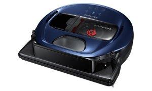 团购价$329( 原价$599 )Samsung 机器人吸尘器 限时促销