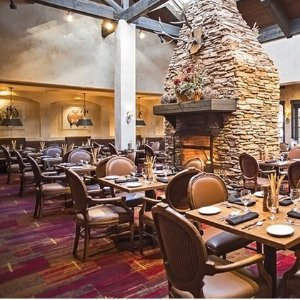 From $169Tenaya Lodge at Yosemite Discount Plus