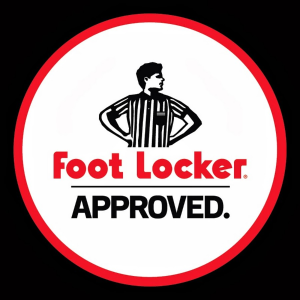 满$99立享8折 特价款也参加Foot Locker官网 adidas,Nike,New Balance等品牌促销