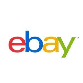 特卖低至1.2折+精选商品额外低至8.5折eBay 网络星期一特卖 $349.99史低收翻新Dyson吹风机,Apple iPad mini 4 直降$110,Apple MacBook Pro 笔记本最高$850优惠