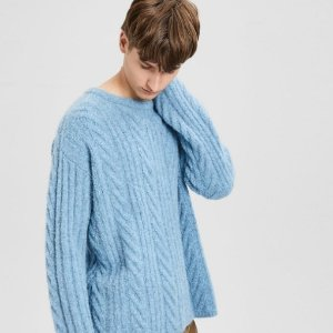 Up to 60% OFFTheory Men's Clothing Sale