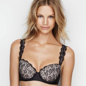 EXTRA 25% OFFANY 1 CLEARANCE ITEM @ Victoria's Secret