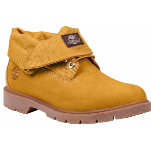 $59Timberland Roll-Top Men's Boost Sale