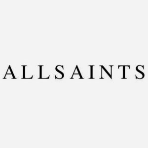 低至$45起Allsaints 官网新款女装、配饰等热卖