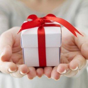 送礼篇过年回国再也不愁给大家带什么礼物了