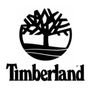 Up to 40% Off+Extra 25% Off+Extra 10% Off Sitewide @ Timberland