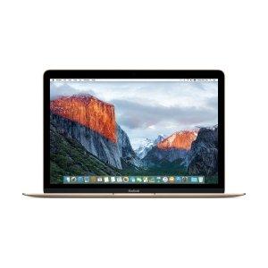 $975 no Tax.Apple 12