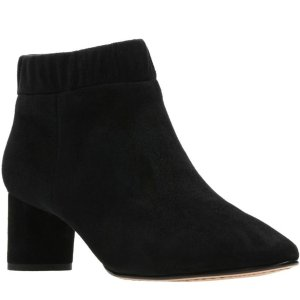 $59.99Select Women's Boots @ Clarks