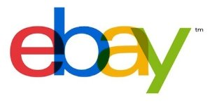 额外8折即将截止:eBay官网 167个商家 热卖大促