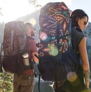 Save Up to 30% OffBest Outdoor Brands @ eBags