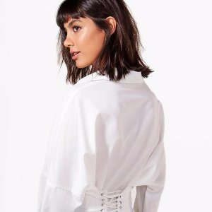 60% OffLabor Day Weekend Sitewide Sale @ BooHoo