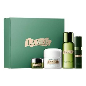 $150 ($208 Value)La Mer Introductory Collection @ Nordstrom