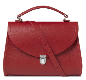 30% OffOn Select Products @ The Cambridge Satchel Company