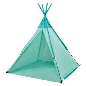 $17.99Magellan 儿童帐篷 两色可选