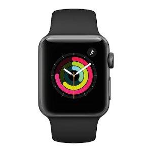 Starting at $279 + $50 Kohl's Cash Apple Watch @ Kohl's