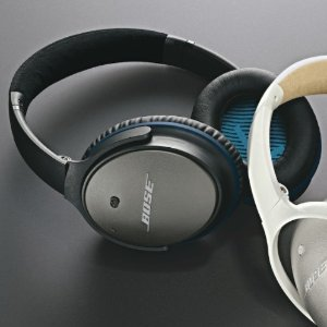 $179QuietComfort® 25 headphones Samsung and Android™ devices