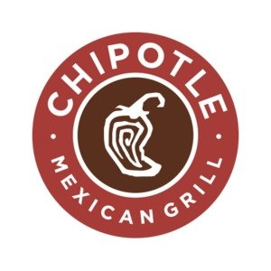 Free Chips and Guac!Buy a Entree @Chipotle