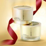 Free Treatment Cleansing Oil 30mlWith any Purchase @ AMOREPACIFIC