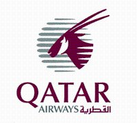 From $710Qatar Airways Asia Line Offer
