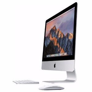 $1099起,今日可预订新款开卖:2017款iMac一体机