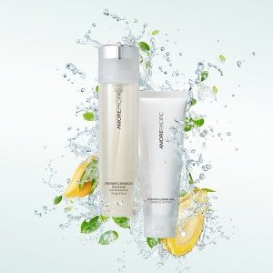 Dealmoon Exclusive! Receive an Intro to Double Cleanse Kitwith every purchase @ AMOREPACIFIC