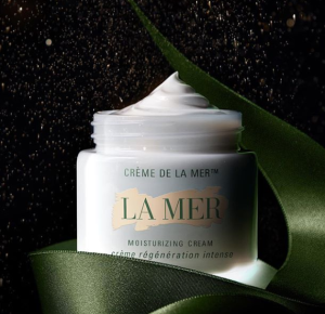 20% OffWith Over $150 La Mer Purchase @bluemercury