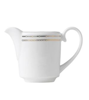 $47.60Vera Wang Love系列骨瓷奶罐