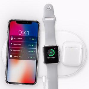 iPhone X最多可省$350Best Buy Apple产品 3日大促