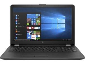 $449HP 15.6 inch Touchscreen Laptop (8th i7, 8GB, 1TB)
