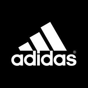 低至4折+额外6折Adidas 返校特卖 特价商品折上折促销