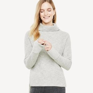 Extra 50% OffSale Items @ Ann Taylor