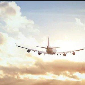 From $94 RTLast Minute Travel Flight Deals @ CheapOair