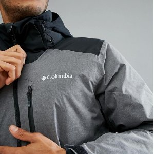 60% OffColumbia Men's Select Winter Styles Sale